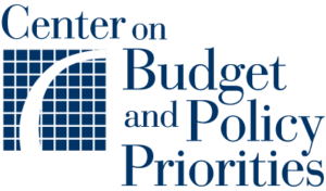 Center on Budget and Policy Priorities link