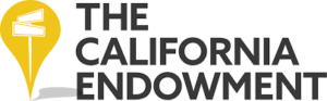 The California Endowment link