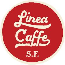 Linea Cafe link