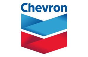 Chevron link