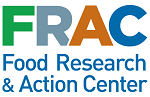 Food Research & Action Center link